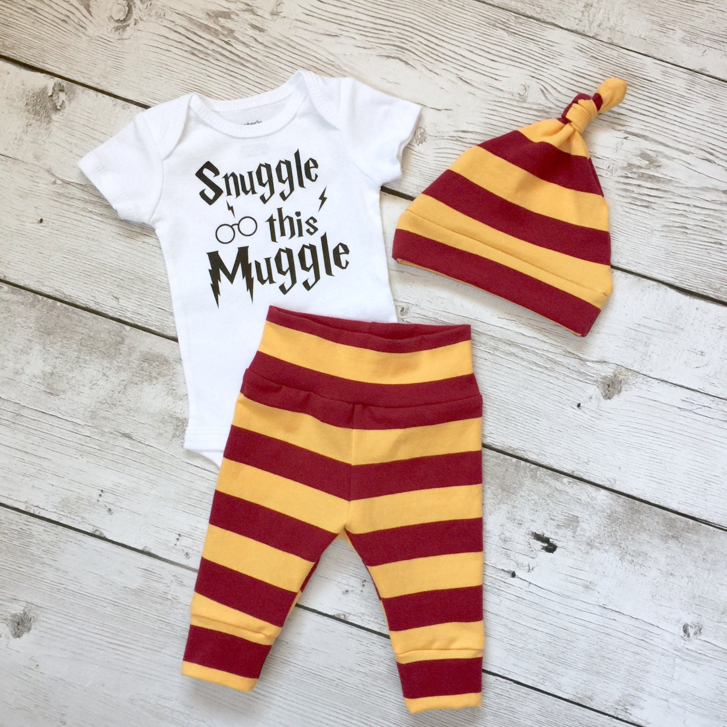 Snuggle this muggle baby harry potter harry potter baby