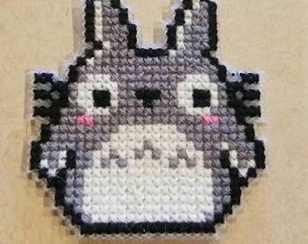 My Neighbor Totoro Patch