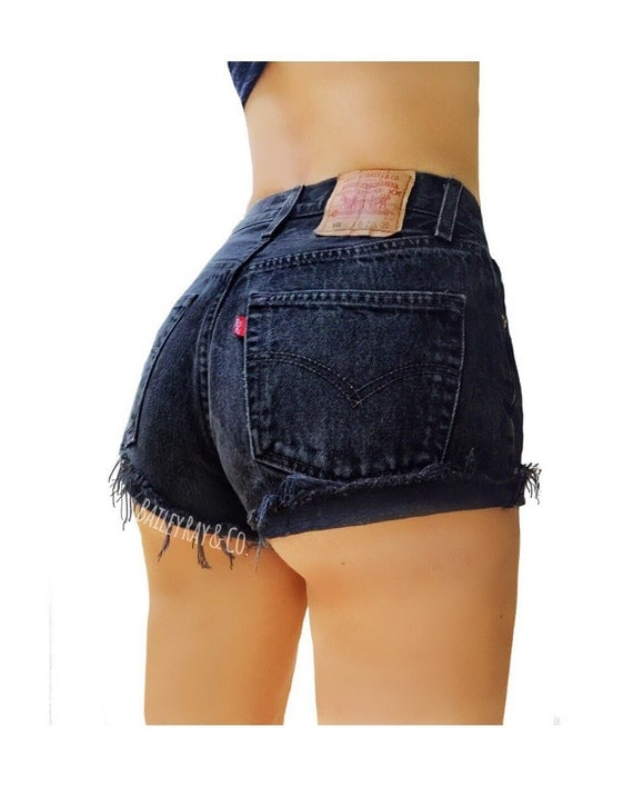 Shop for high waisted shorts online at Target. Free shipping on purchases over $35 and save 5% every day with your Target REDcard.