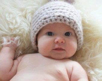 ShowBaby Bunny - Baby Anouk