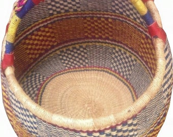 African arts and craft products