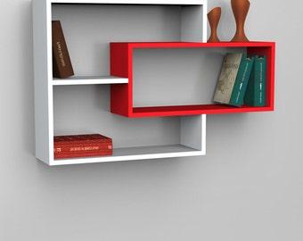 kids  Shelves,kids Shelf,Shelving