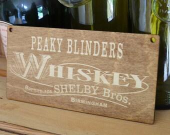 """Shop """"peaky blinders"""" in Home & Living"""