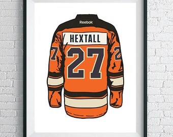 "Shop ""philadelphia flyers"" in Art & Collectibles"