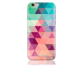 Htc Desire 626 Case - Htc D626 Case - Htc Desire 626s Case #Cotton Candy Cool Design Hard Phone Case