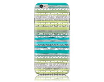 Htc Desire 626 Case - Htc D626 Case - Htc Desire 626s Case #Watercolor Rush Cool Design Hard Phone Case