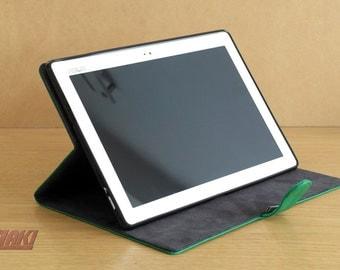 Asus Zenpad 10 Tablet Case