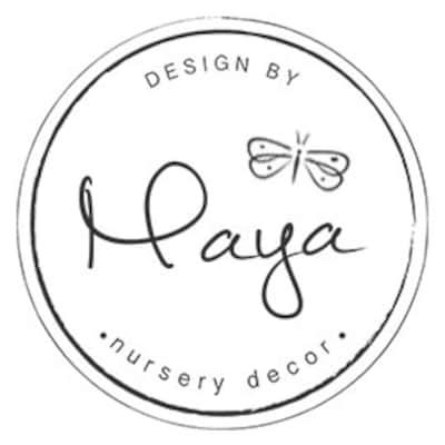 designbymaya