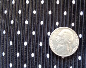 Cotton Stretch Cut Fashion Fabric