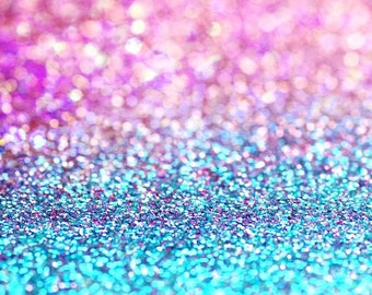 Glitter Background Add-on