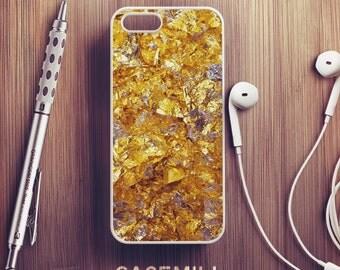 Gold Leaf iPhone 6 Case Gold iPhone 6s Case iPhone 6 Plus Case iPhone 6s Plus Case Gold iPhone 5s Case iPhone 5 Case iPhone 5c Case
