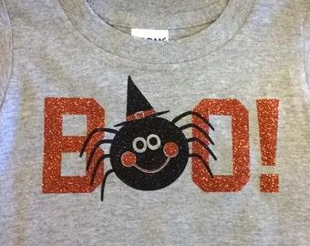 Boo! T-Shirt