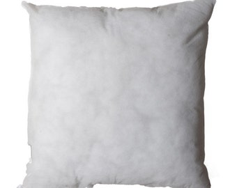 1m x 1m Cushion insert
