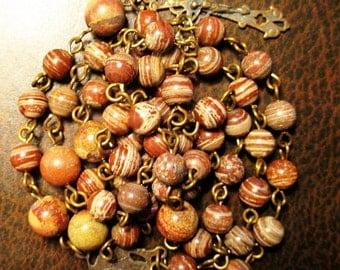Rosary No. 16
