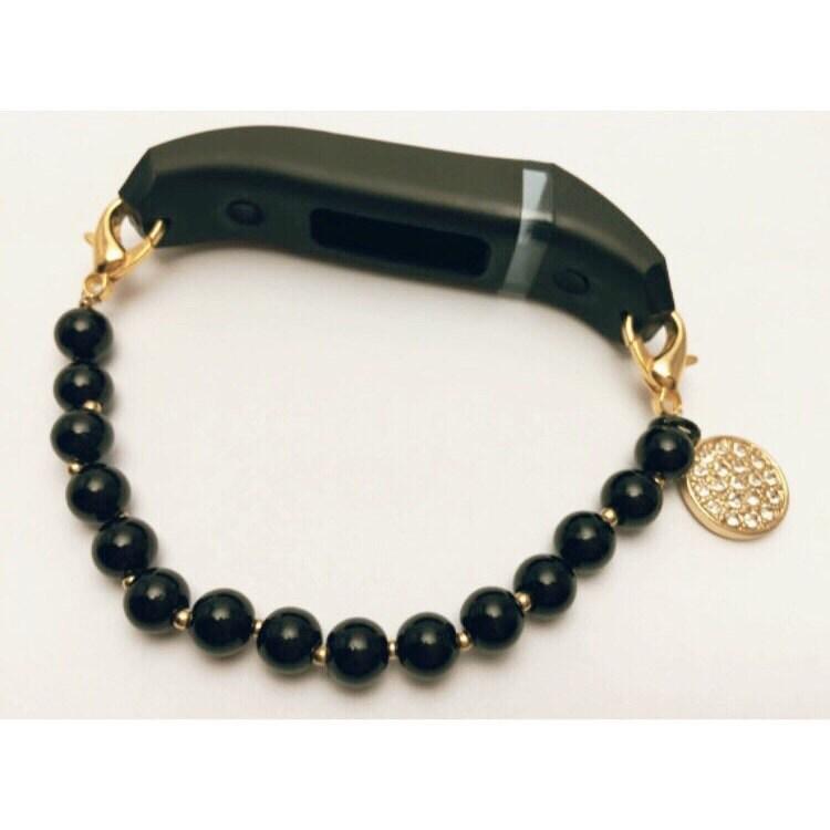 fitbit flex bracelet fitbit bracelet fitbit jewelry fitbit