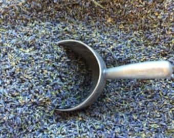 Wedding Confetti - Dried & Fragrant Lavender Buds