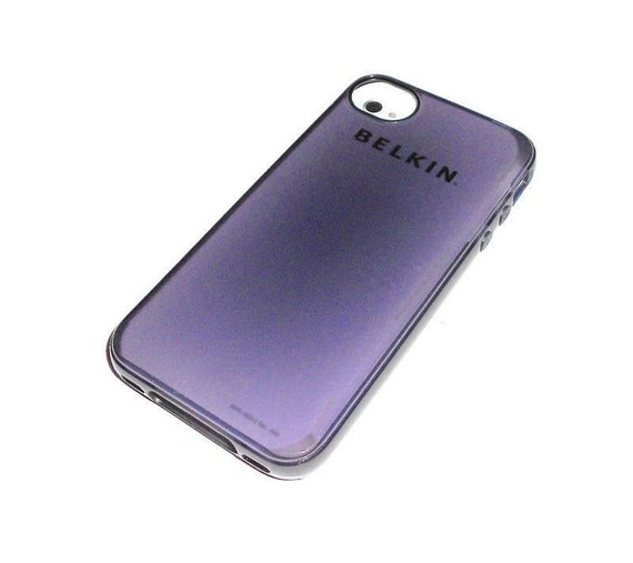 Belkin Silicone Cases 42