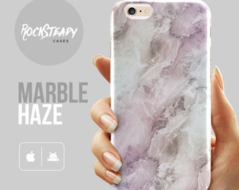 Pink Marble iPhone 6s Plus case, iPhone 7 case, iPhone 6s, iPhone 5s, SE, samsung galaxy s7, S6, s5 marble case, iPhone 5C case,