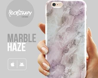 Pink Marble iPhone 8 Plus case, iPhone 7 case, iPhone 6s, iPhone 5s, SE, samsung galaxy s7, S6, s5 marble case, iPhone 5C case,