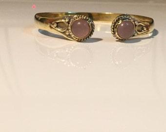 Wrap bohemian around your arm (N) | Handmade bracelet | New Line