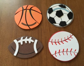 painted wood outlet covers sports theme decor sports bedroom decorations for boy boy - Decorative Outlet Covers