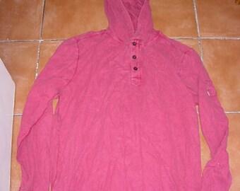 levis sweatshirt with hood