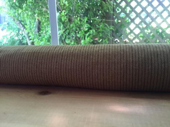 Door Draft Stopper Cedar Filled Insect Repellent Breeze