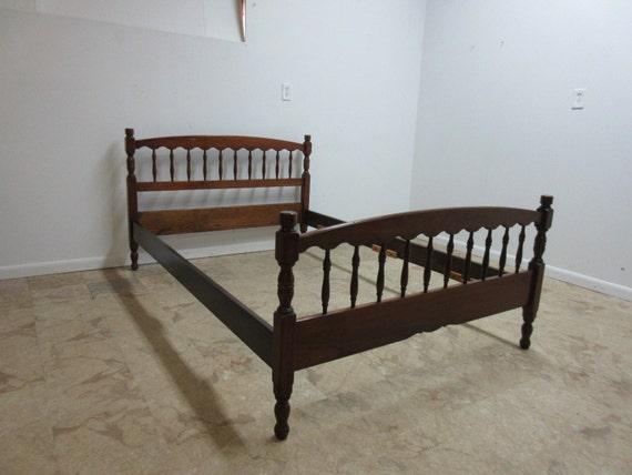 Bedroom Z Brothers Furniture