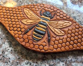 Honeybee Bracelet