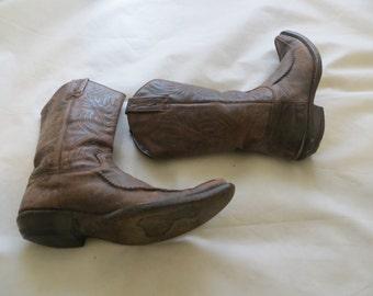 Roberto Cavallo  Mens Boot