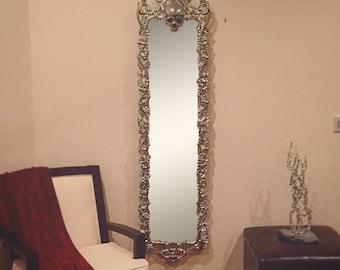 August Body Mirror