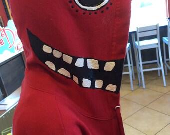 Vocaloid hoodie