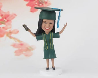 Graduation gift, graduation gift for her,  unique graduation gift, personalized graduation gift for her, best graduation gift