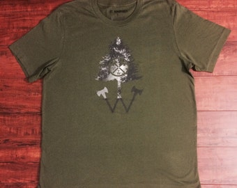 Tru-Sunrise Shirt