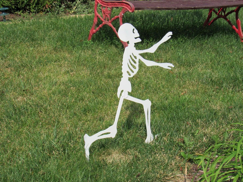 skeleton dog cute metal halloween decoration yard art gallery photo gallery photo gallery photo gallery photo gallery photo
