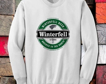 Beer Sweater Etsy