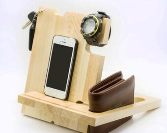 besten geburtstagsgeschenke f r m nner geschenke f r von. Black Bedroom Furniture Sets. Home Design Ideas
