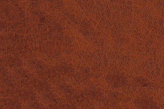 Leather Self Adhesive A4 Sheet Sticky Back Vinyl By