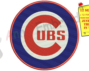 Chicago Sports Teams Etsy