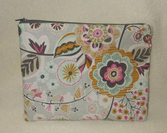 Flower Bazaar cotton Kit