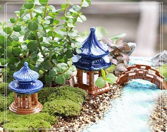 Inspiring Pcs Micro Fairy Garden Decoration Miniatures Gnomes Cartoon Movie  With Exciting Pc Set Chinese Pavilion Miniature Ceramic House Fairy Garden Terrarium  Accessories Woodland Dollhouse Decoration With Enchanting Syon House Garden Centre Also Winter Gardens Margate Seating Plan In Addition Garden Centres Wolverhampton And Front Garden Planting Ideas As Well As Solar Garden Wall Lights Uk Additionally Mirror Garden Offers From Etsystudiocom With   Exciting Pcs Micro Fairy Garden Decoration Miniatures Gnomes Cartoon Movie  With Enchanting Pc Set Chinese Pavilion Miniature Ceramic House Fairy Garden Terrarium  Accessories Woodland Dollhouse Decoration And Inspiring Syon House Garden Centre Also Winter Gardens Margate Seating Plan In Addition Garden Centres Wolverhampton From Etsystudiocom