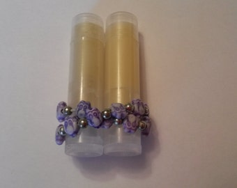 Solid Perfume made with essential oils or Fragrance Oils, Over 40 scents to choose from