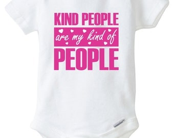 Kind People are my kind of People, SVG, DXF, EPS Vector files for use with Cricut or Silhouette Vinyl Cutting Machines