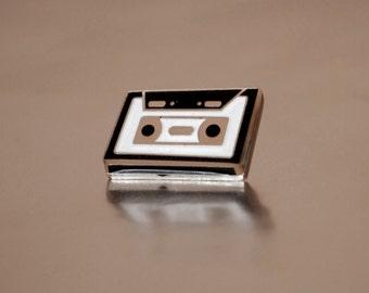 Cassette Pin