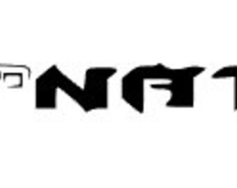 YJ Nation Banner
