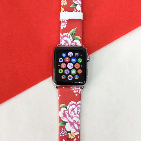 Apple Watch band 42mm Apple Watch Series 1 and Series 2 iWatch