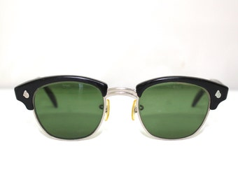 American Optical Sunglasses 1950s