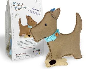 Dog Sewing kit - Beau Barkr