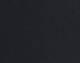 1 Pcs Cotton Aida 14 ct 32x45cm