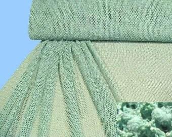 KNIT Mint green (507668)